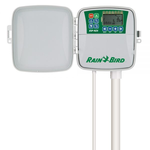 Контроллер Rain Bird ESP-RZX-8