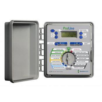 Контроллер Weathermatic PL1600