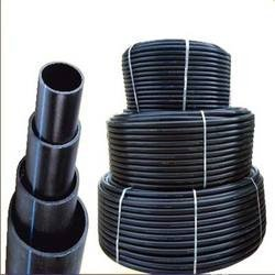 Труба напорная водопроводная ПЭ D20 — 315