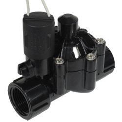 Электромагнитный клапан Weathermatic SB-20