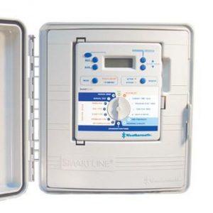 Контроллер Weathermatic SL4800