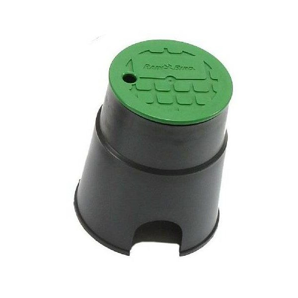 Круглый клапанный бокс Rain Bird VBA02672 Mini