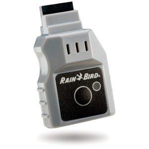 Rain Bird LNK WiFi-модуль