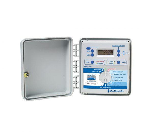 Контроллер Weathermatic PL1620