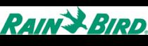 Логотип Rain Bird