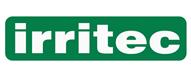 Логотип Irritec