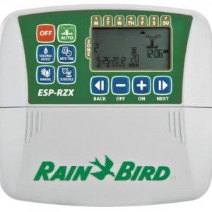 Контроллер Rain Bird ESP-RZX-6i