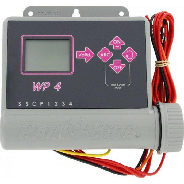 Контроллер Rain Bird WP-4
