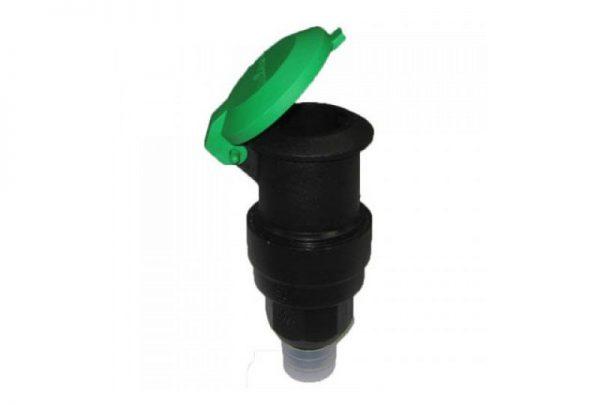 Клапан быстрого доступа Rain Bird P33
